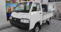 2018 Suzuki Super Carry 1.2 DEMO SALE