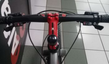 Abarth Bicycle full