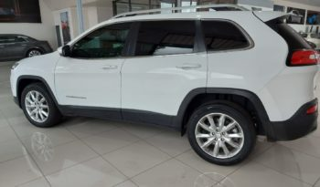 2019 Jeep Cherokee 3.2 AWD For Sale In Middelburg full